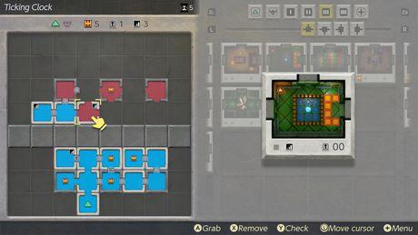 The Legend of Zelda Link's Awakening (Nintendo Switch) - image 6 of 9