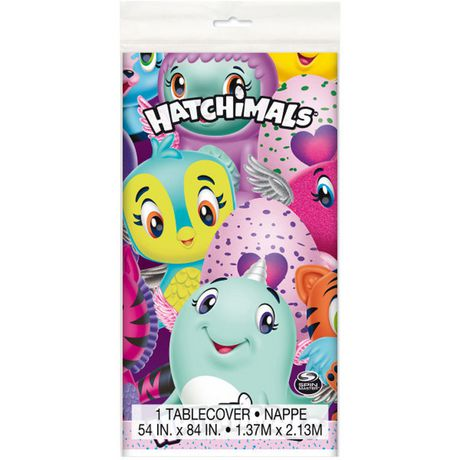 Hatchimals Nappe - image 1 de 1