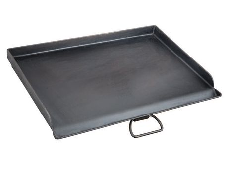 """Camp Chef 16"""" x 24"""" Professional Flat Top Griddle - image 1 of 2"""