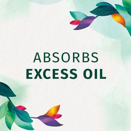 Herbal Essences Daily Detox Volume Dry Shampoo Crimson Orange & Mint - image 3 of 4