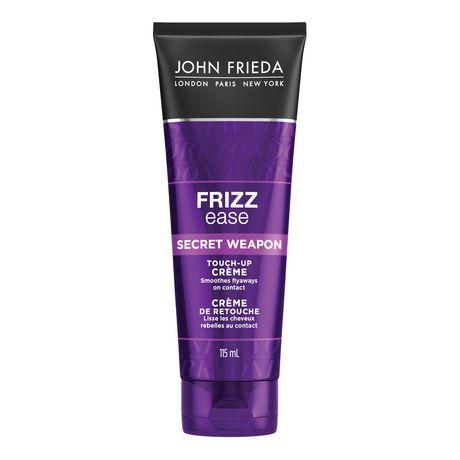 John Frieda Frizz Ease Secret Weapon Touch-Up Crème - image 1 of 2