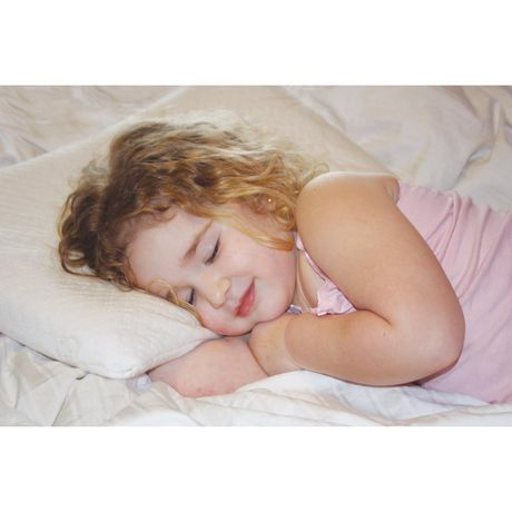Baby Works™ Toddler Pillow - image 4 of 4