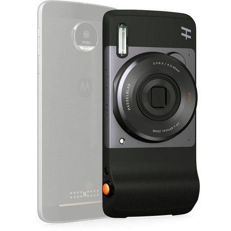 motorola z. moto hasselblad true zoom camera for motorola z smartphones | walmart canada