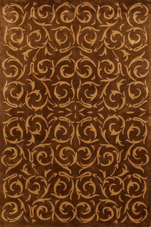 Tapis espace Dariah d'Anglo Oriental - image 5 de 5