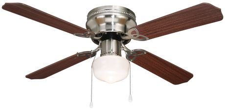 switch stuck of in light fans chain plug beaded walmart eyelet with pull lights fan hampton new connector ceiling beautiful
