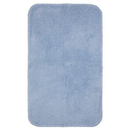 tapis de bain mainstays walmart canada