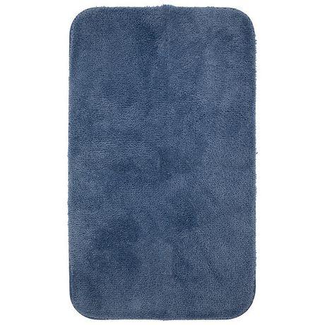 tapis de bain mainstays walmart ca