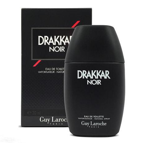 Drakkar Noir 30ml Eau de Toilette Spray - image 1 de 1
