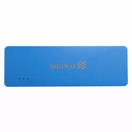 DCP1030B Power Bank de Digiwave - image 1 de 1