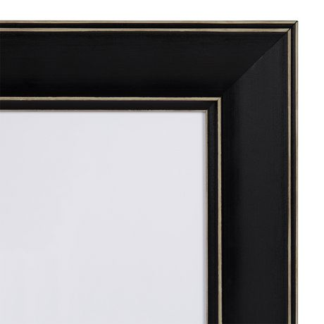 Picture Frame - image 3 of 3