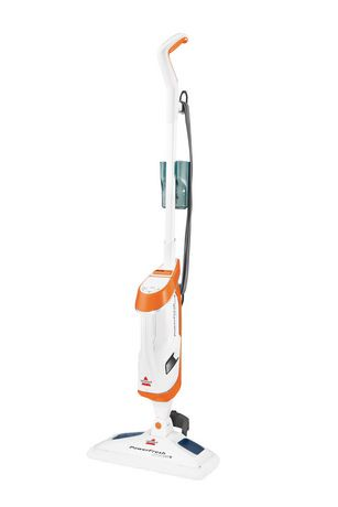 Bissell 174 Powerfresh Pet Lift Off 174 Steam Mop Walmart Canada