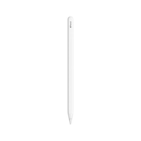Apple Pencil (2nd Generation) - image 1 of 2