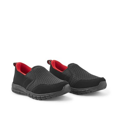 Athletic Works Toddler Boys' Andar Sneakers - image 2 of 4
