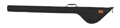 "Plano Molding 425441 54"" Fishing Rod Case - image 1 of 1"