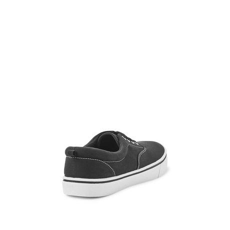 George Men's Russ Sneakers - image 4 of 4
