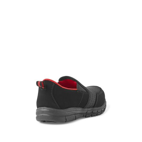 Athletic Works Toddler Boys' Andar Sneakers - image 4 of 4