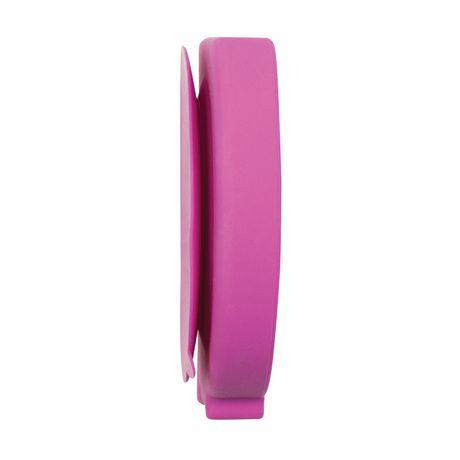 Bumkins Silicone Grip Dish Unicorn - image 4 of 9