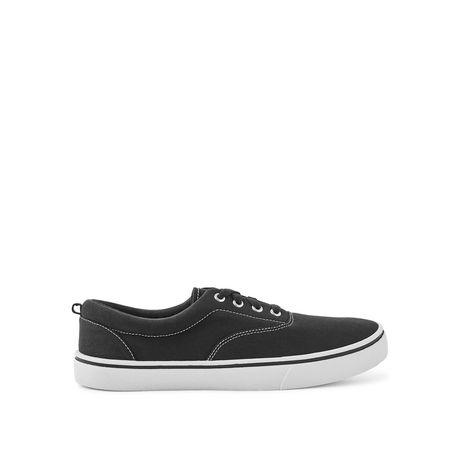 George Men's Russ Sneakers - image 1 of 4