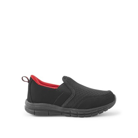 Athletic Works Toddler Boys' Andar Sneakers - image 1 of 4