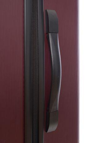 Valise Renwick 71 cm - image 7 de 8