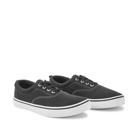 George Men's Russ Sneakers - image 2 of 4