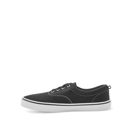 George Men's Russ Sneakers - image 3 of 4