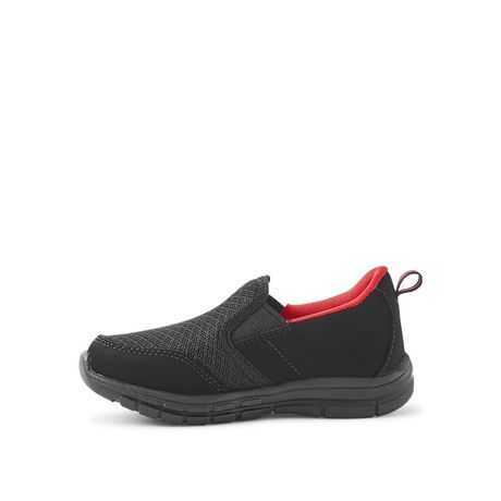 Athletic Works Toddler Boys' Andar Sneakers - image 3 of 4