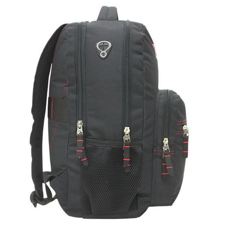 Canada Multi Purpose Backpack - image 3 of 6