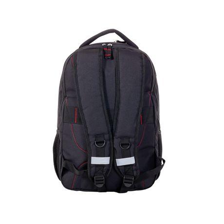 Canada Multi Purpose Backpack - image 4 of 6