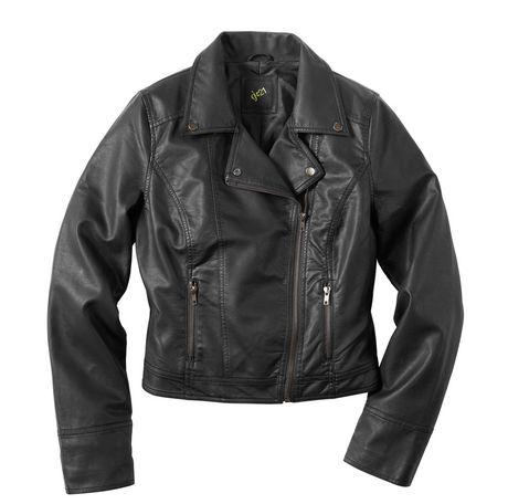 g:21 Moto Jacket - image 1 of 1