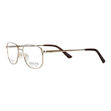 Adolfo Colonel Optical Frame | Walmart Canada