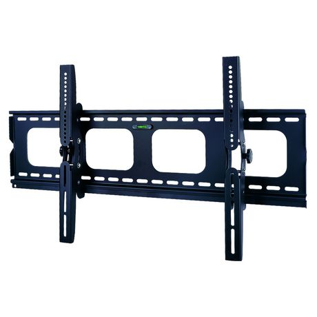 Tygerclaw 40 83inch Tilting Tv Wall Mount Lcd3039blk