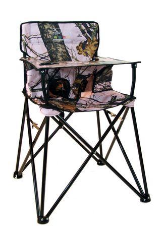 Ciao Portable chaise haute pour bébé - image 1 de 1