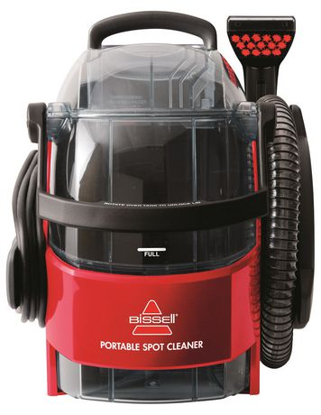 Bissell Proheat 2x 174 Lift Off 174 Upright Carpet Cleaner