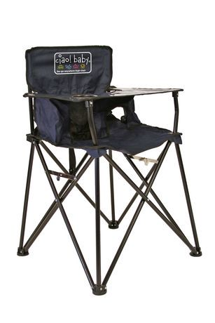 baby decorations high s impressive outdoor awesome folding camping chair