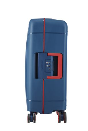 American Tourister Tribus Spinner Luggage - image 3 of 9