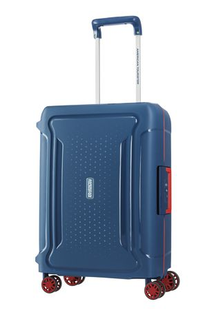 American Tourister Tribus Spinner Luggage - image 1 of 9
