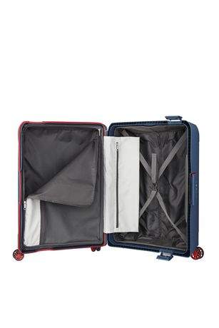 American Tourister Tribus Spinner Luggage - image 4 of 9