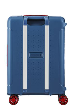 American Tourister Tribus Spinner Luggage - image 2 of 9