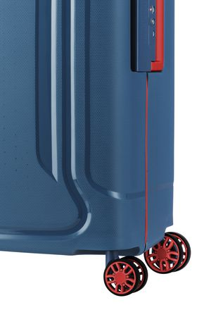 American Tourister Tribus Spinner Luggage - image 8 of 9