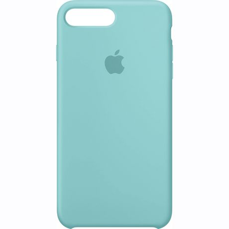 purchase cheap acf37 51684 Apple iPhone 7 plus Silicone Case