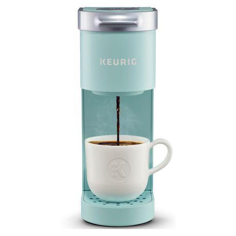 Keurig® K-Mini® Single Serve Coffee Maker - image 1 of 3