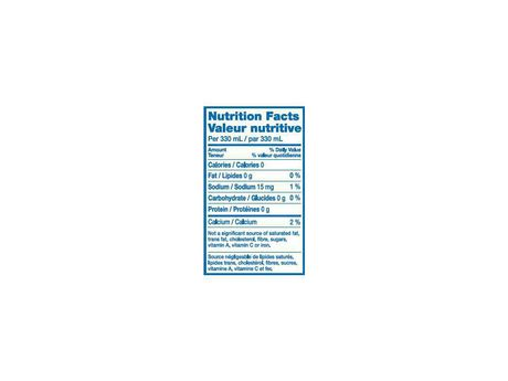 Nestlé Pure Life 100 % Natural Spring Water - image 5 of 5