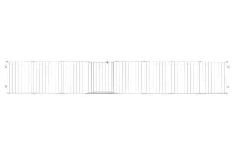 Barrière de sécurité de Regalo - image 3 de 5