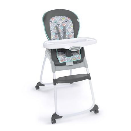 Ingenuity Trio 3-in-1 High Chair - image 3 of 9