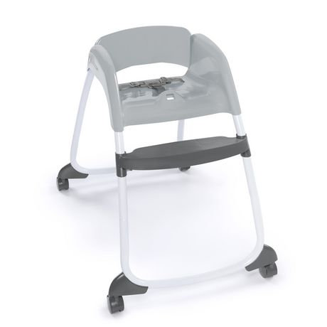 Ingenuity Trio 3-in-1 High Chair - image 5 of 9