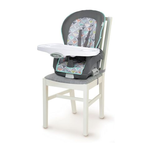 Ingenuity Trio 3-in-1 High Chair - image 4 of 9