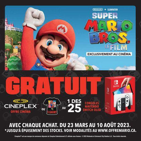Sara Lee® Little Bites™ Blueberry Muffins - image 5 of 7