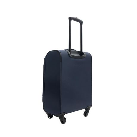 lightweight carry on luggage renwick 20 quot lightweight spinner luggage carry on luggage 13282