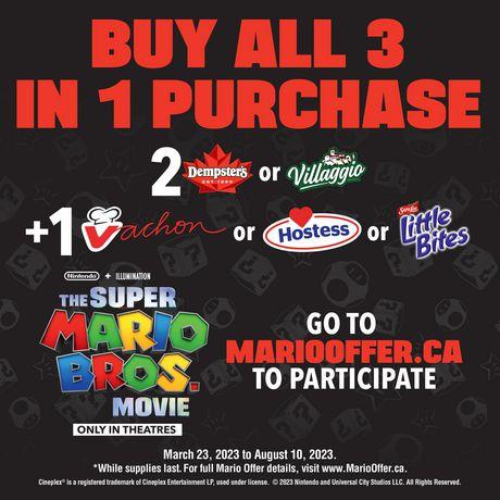 Sara Lee® Little Bites™ Chocolate Chip Muffins - image 2 of 7